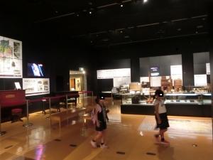 浜松博物館18