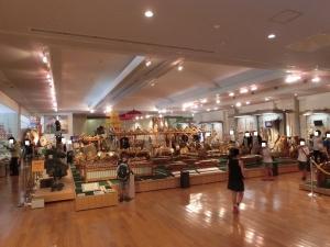 楽器博物館5