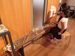 楽器博物館10