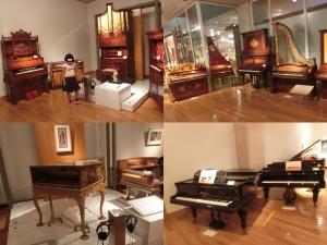 楽器博物館15