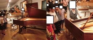 楽器博物館18