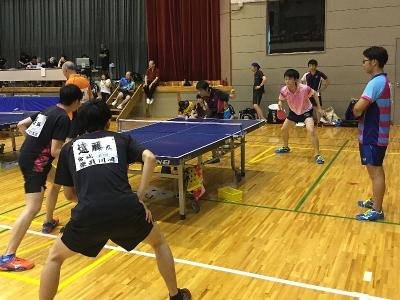 20170723荒木・鷲津組(奥)