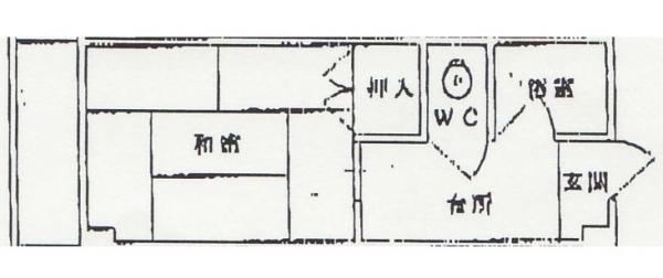 kiyamamadori.jpg