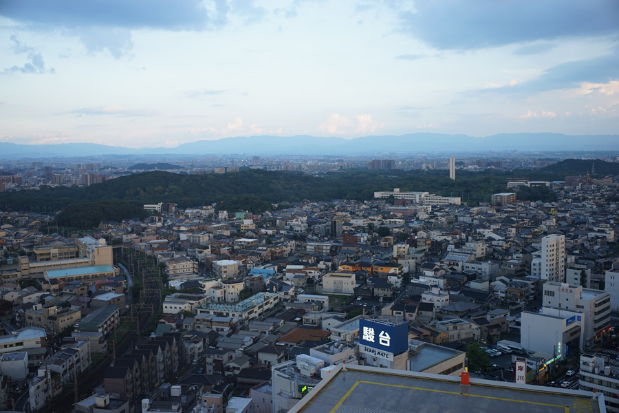 nintoku-DSC03845.jpg