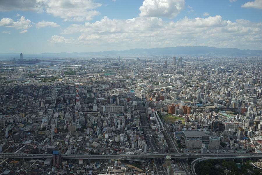 nintoku-DSC03939.jpg