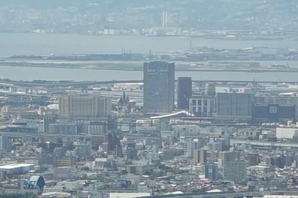 nintoku-DSC03939a.jpg