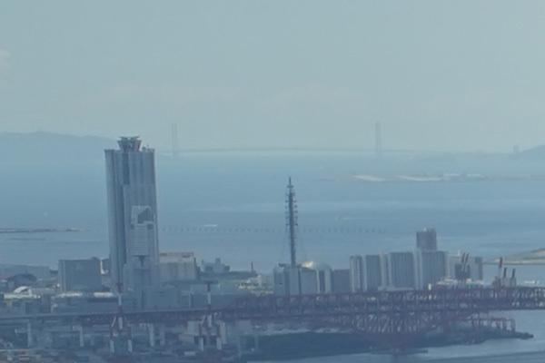 nintoku-DSC03939b.jpg