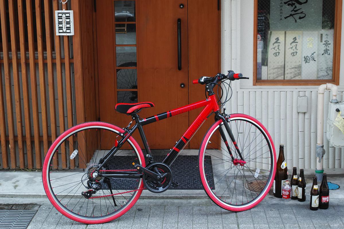 ueda-DP2Q0201.jpg