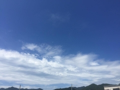 hikoo6.jpg