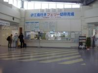 s-DSC08377.jpg