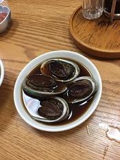 2017江の島ご飯3