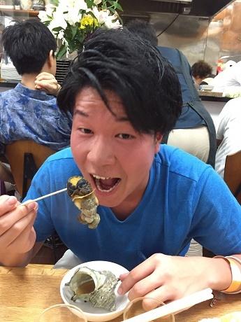 2017江の島ご飯4