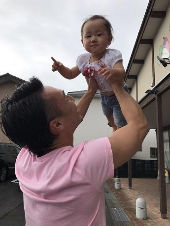 2017王子夏高いちひろ