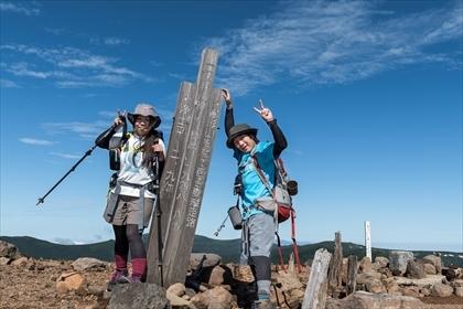 2017-7-26 吾妻山23 (1 - 1DSC_2742)_R