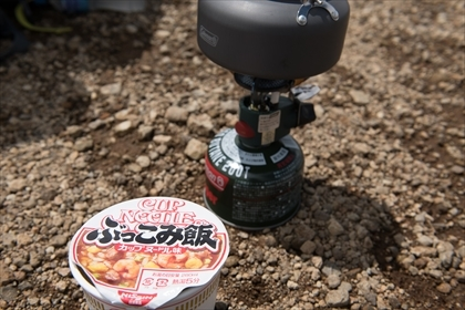 2017-7-26 吾妻山36 (1 - 1DSC_2787)_R