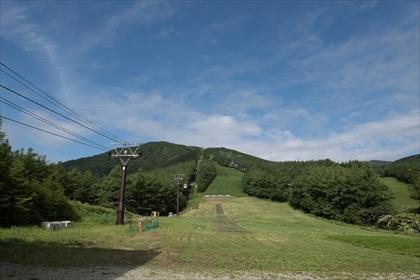 2017-7-27 安達太良山03 (1 - 1DSC_2794)_R