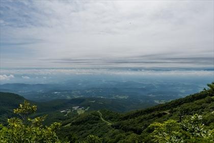 2017-7-27 安達太良山10 (1 - 1DSC_2801)_R