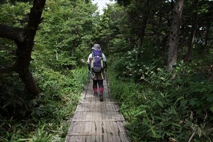 2017-7-27 安達太良山12 (1 - 1DSC_2806)_R