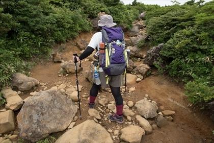2017-7-27 安達太良山13 (1 - 1DSC_2808)_R