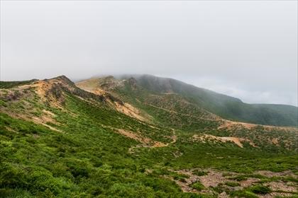 2017-7-27 安達太良山21 (1 - 1DSC_2836)_R