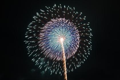2017-8-5 高崎花火大会01 (1 - 1DSC_2954)_R