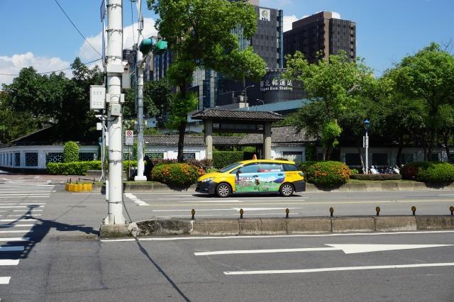 s_DSC00317kokufu.jpg