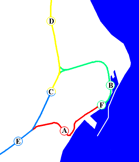s_Outline_map_of_KAREN_railway_stationsrail.png