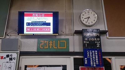 DSC_5218_20170712202620436.jpg