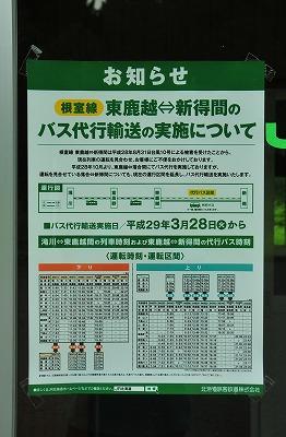 DSC_7040_2017091507015550c.jpg