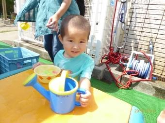 290711_mizu_60.jpg