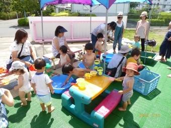 290711_mizu_70.jpg