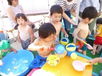 290711_mizu_80.jpg