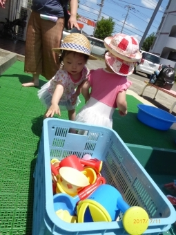 290711_mizu_90.jpg