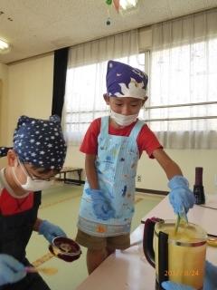 290824_cooking_06.jpg
