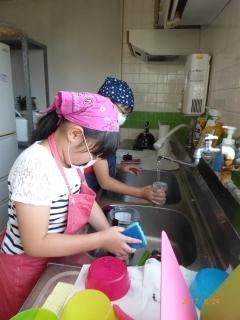 290824_cooking_08.jpg
