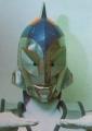 ヒューマン1号