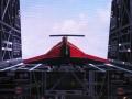 僕らの翼ウルトラホーク1号