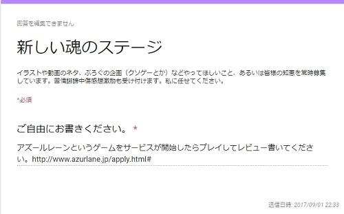 blog-zrre0[