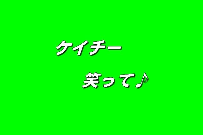 1_20170711144420d95.jpg