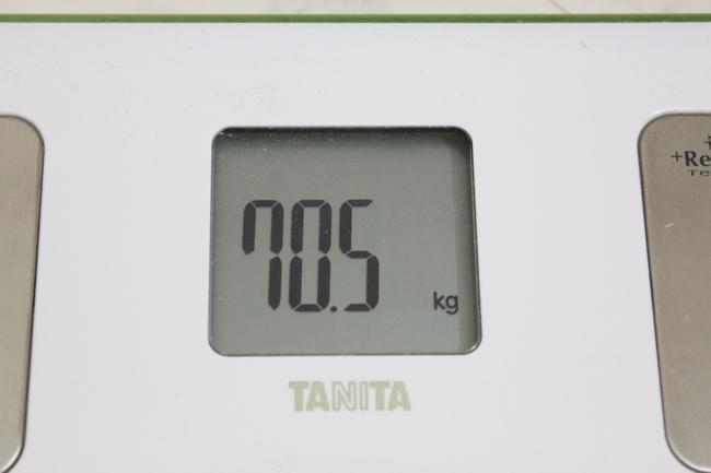 体重牛肉桃 001