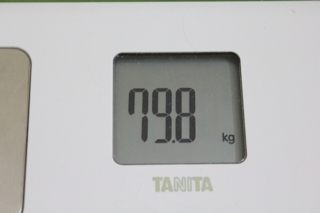 野菜ダンベル本 008