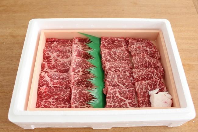 お肉と寿桂尼 006