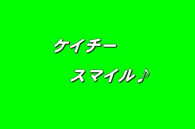 2_20170711144422dfe.jpg