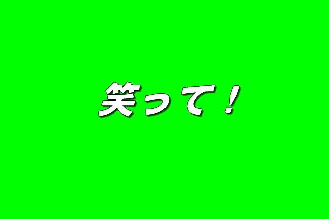 3_2017071114442359d.jpg