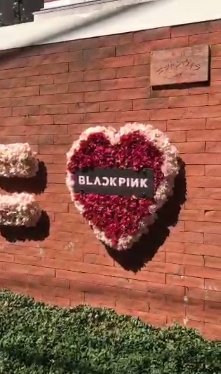 BLACKPINK-YG-275.jpg