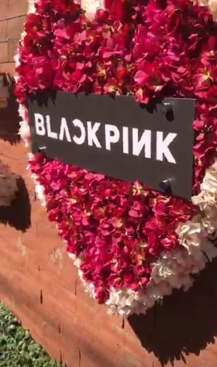 BLACKPINK-YG-277.jpg