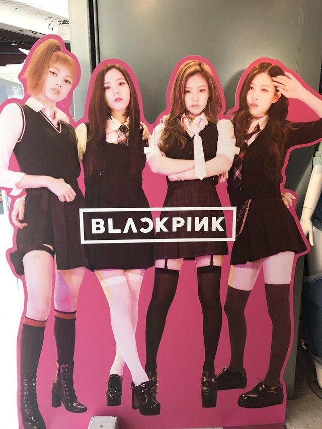 BLACKPINK-YG-281.jpg