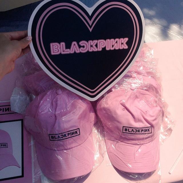 BLACKPINK-YG-284.jpg
