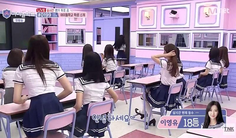 IdolSchool-304.jpg