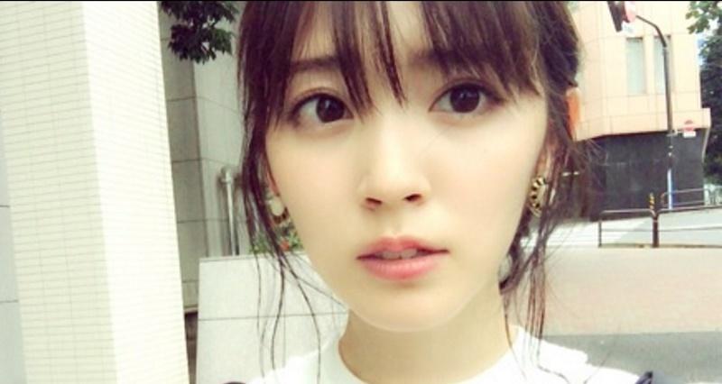 szukiairi3a.jpg